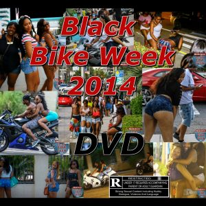 BlackBikeWeekDVD-Full
