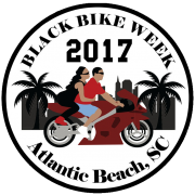 Graphic Bike-Week-2017-Patch-Circle