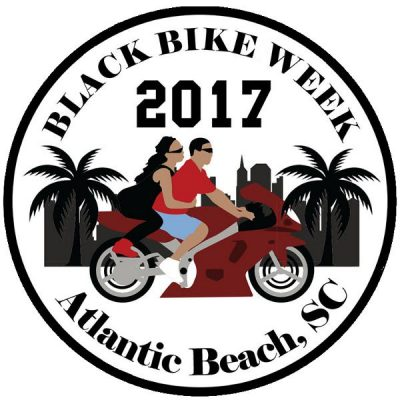 Graphic-Bike-Week-2017-Patch-Circle