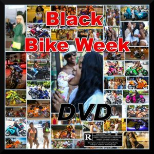 bbw-2016-dvd-full